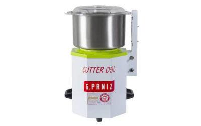 Cutter 05 L