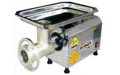 Picadora de carne F150